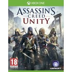 Ubisoft Assassin's Creed - Unity | XBOX One