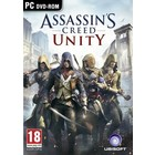 Ubisoft Assassin's Creed - Unity | PC
