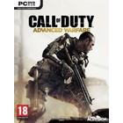 Activision Call of Duty Advanced Warfare | PC