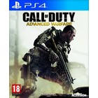 Activision Call of Duty: Advanced Warfare | PS4