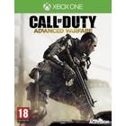 Activision Call of Duty: Advanced Warfare | XBOX One
