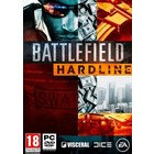 Electronic Arts Battlefield: Hardline | PC