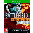 Electronic Arts Battlefield: Hardline | XBOX One