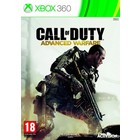 Activision Call of Duty: Advanced Warfare | XBOX 360