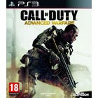 Activision Call of Duty: Advanced Warfare | PS3