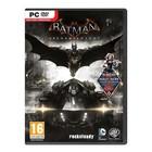 Warner Bros. Batman: Arkham Knight | PC
