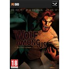 The Wolf Among Us | PC download