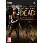 The Walking Dead Season 2 | PC download