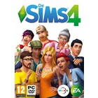 Electronic Arts De Sims 4 | PC DVDROM