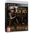 The Walking Dead Season 2 | PS3