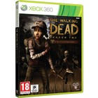 The Walking Dead Season 2 | XBOX 360