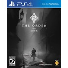 The Order 1886 | PS4