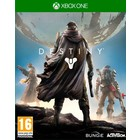 Activision Destiny | XBOX One