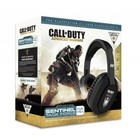 Earforce gaming headset Sentinel Call of Duty Advanced Warfare | PS4