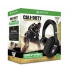 Earforce gaming headset Sentinel Call of Duty Advanced Warfare   XBOX