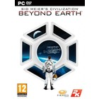 2K Games Civilization - Beyond Earth | PC DVDROM