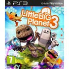 Little Big Planet 3 | PS3