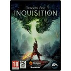 Electronic Arts Dragon Age - Inquisition | PC download