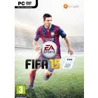 Electronic Arts FIFA 15 | PC download (Origin)