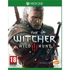 Namco Bandai The Witcher 3: Wild Hunt - Premium Edition | XBOX One