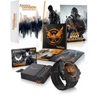 Ubisoft Tom Clancy's The Division: Sleeper Agent Colledtor Edition | PC