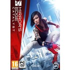 Electronic Arts Mirror's Edge: Catalyst | PC