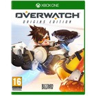 Blizzard Entertainment Overwatch: Origins Edition | XBOX One
