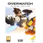 Blizzard Entertainment Overwatch: Origins Edition | PC download