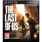 Naughty Dog The Last of Us