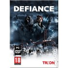 Namco Bandai Defiance Digital Deluxe Edition