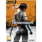 Capcom Remember Me   PC download
