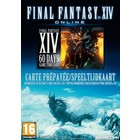 Prepaid Card 60 Days | Final Fantasy XIV (A Realm Reborn)