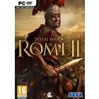 SEGA Total War: Rome 2 ( C download)