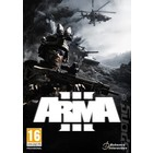 ARMA III | PC Download