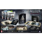 Ubisoft Assassin's Creed IV: Black Flag | Skull Edition PS3