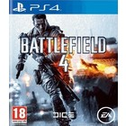 Electronic Arts Battlefield 4 | PS4