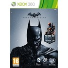 Warner Bros. Batman: Arkham Origins | XBOX 360