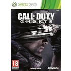 Activision Call of Duty: Ghosts | XBOX 360