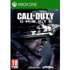 Activision Call of Duty: Ghosts | Xbox One