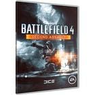 Electronic Arts Battlefield 4 Second Assault (DLC)