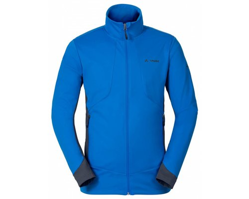 Vaude Dronning Jacket men
