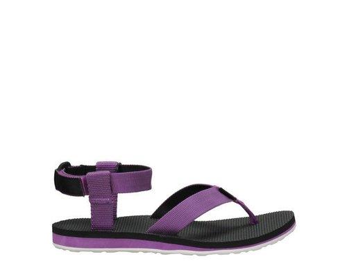 Teva Original Sandal women