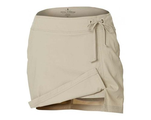 Royal Robbins Jammer Skort women