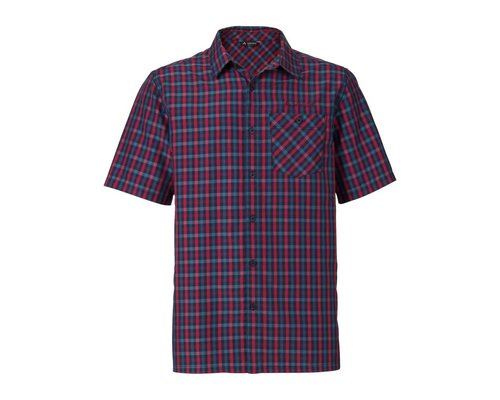 Vaude Albsteig Shirt men
