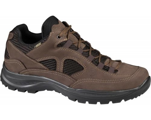 Hanwag Gritstone Wide GTX men