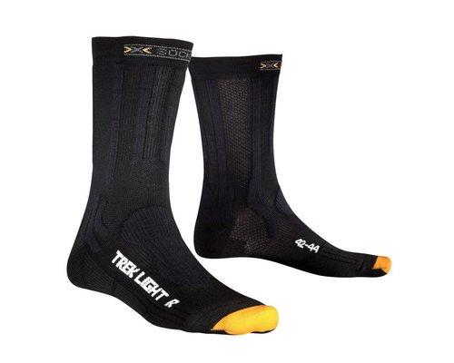 X-Socks Trekking light