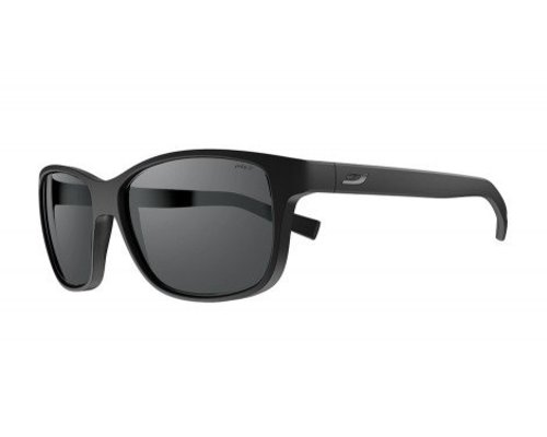 Julbo Powell Gris Mat/Gun polarized