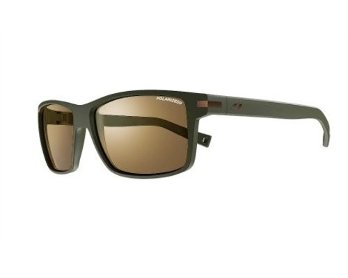Julbo Syracuse Army Mat Polarized3