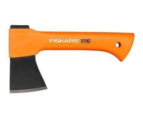 Buck Fiskars Vrijetijdsbijl X5 XXS