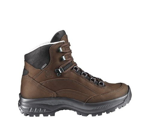 Hanwag Canyon Wide GTX men